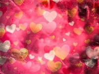 grunge-hearts-pattern.jpg