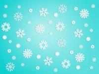 snowflake-background-icy-blue.jpg